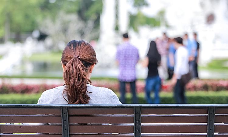 Bi kịch gia đình vì bố mẹ không chịu ly hôn - Đời sống