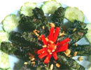 Học nấu món lươn cuốn lá lốt - 1