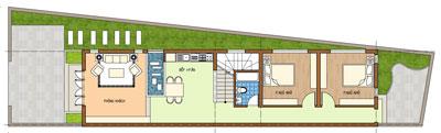 t1n 922616 1388981062 - Thiết kế Nhà méo, mặt tiền rộng