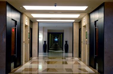 Ảnh khách sạn intercontinental hanoi - 10