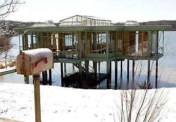 lake4-414579-1388980011.jpg