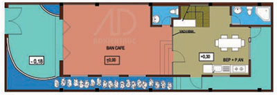 bang1n 860151 1388976343 - Thiết kế Nhà 6 x 18 m hai mặt tiền