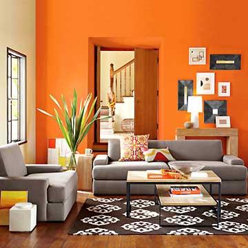 sofa1-388411-1388974455.jpg