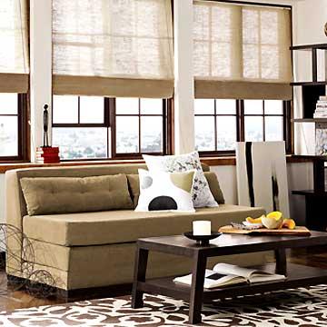 sofa4-180747-1388974454.jpg