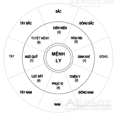 mm-353219-1388973518.jpg