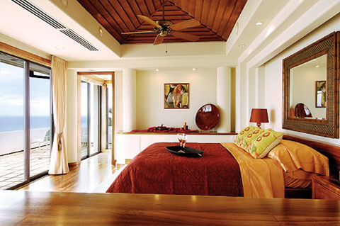 feng-shui-bedroom-layout-733881-13889733