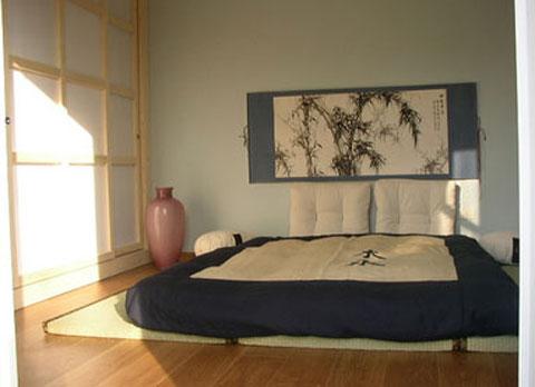 feng-shui-house-545459-1388973366.jpg