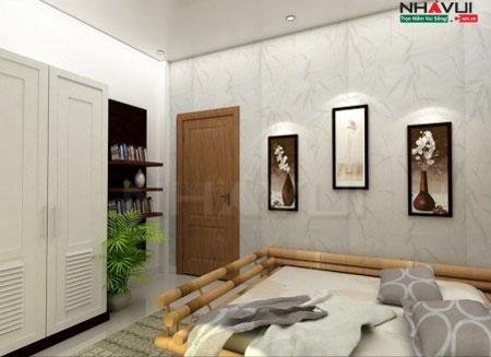 nhamoi2-669025-1388972523.jpg