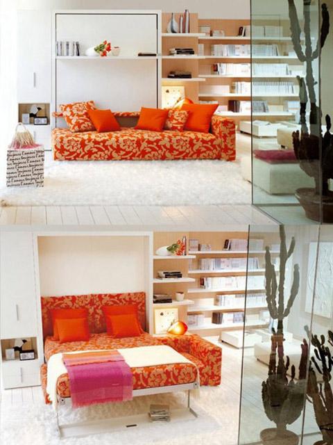 1ghe-sofa01-308085-1388971882.jpg