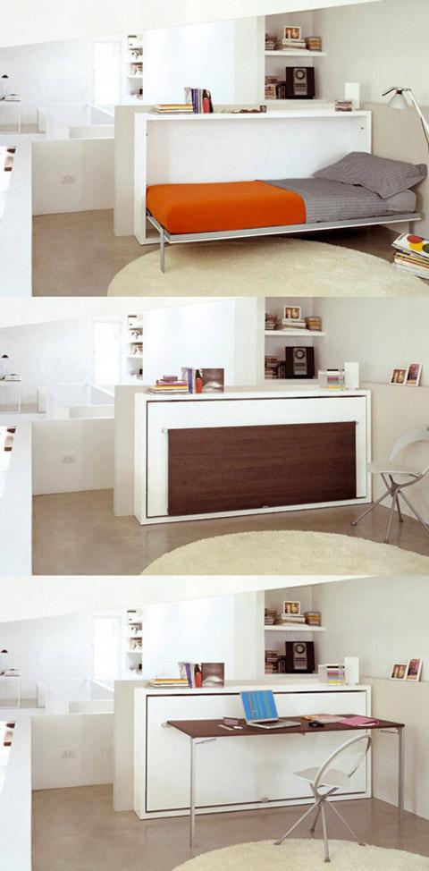 1ghe-sofa08-959288-1388971884.jpg
