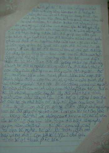 hockyquandoi11-1351667417_500x0.jpg