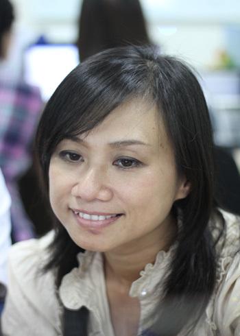 Bác sĩ Đào Thị Yến Phi, Tiến sĩ Lê Thị Thu Hà hiện là Phó khoa sản A Bệnh viện Từ Dũ. Còn bác sĩ Đào Thị Yến Phi đảm trách cương vị Chủ nhiệm bộ môn Dinh dưỡng và An toàn thực phẩm ĐH Y khoa Phạm Ngọc Thạch TP HCM.