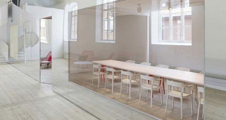 No Picnic là một trong những chuyên gia tư vấn thiết kế lớn nhất thế giới.
