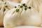 banh-baon-1351661638_500x0.jpg