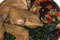 gatann-1351661638_500x0.jpg