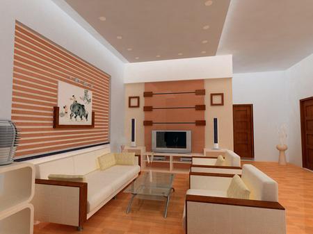 Sự kết hợp với thiết kế tạo ra được ánh sáng có độ bóng và những đường cong mềm mại tạo vẻ đẹp lung linh bên cạnh gam màu tối.