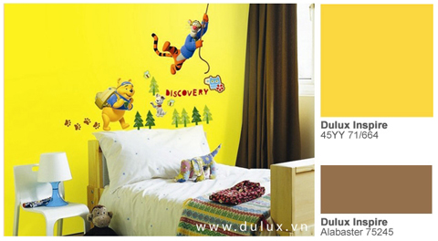 dulux-phong-tre-em-vang-discovery-449960