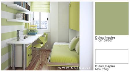 dulux-phong-ngu-be-trai-715913-138897087