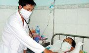Hơn 40% dân số Việt Nam đã nhiễm lao