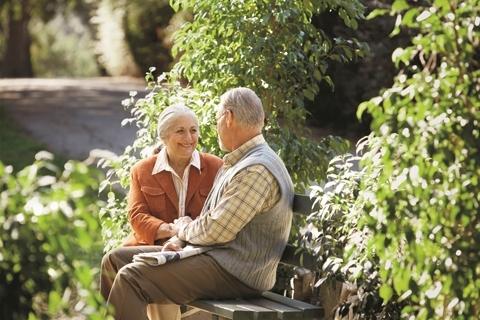Điều trị thiếu máu giai đoạn sớm giúp cải thiện chất lượng sống cho bệnh nhân STM.