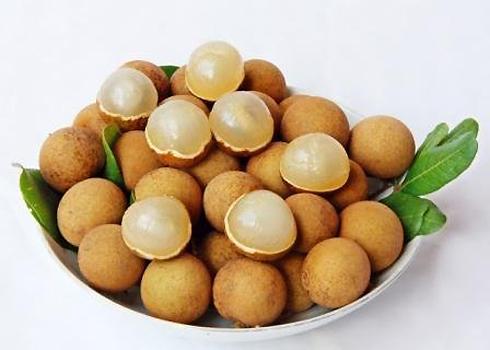 10 loại trái cây ngon nhất Việt Nam