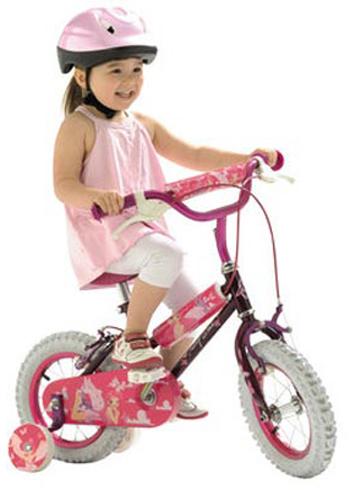 xe-dap-3-1-1351657896_500x0.jpg