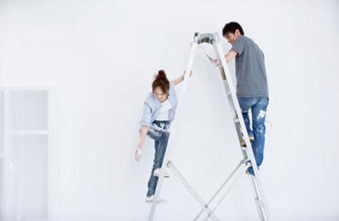 anh 2 550615 1388744453 - Cần tránh những điều hại cần biết để tránh khi sửa nhà ít tốn kém nhất