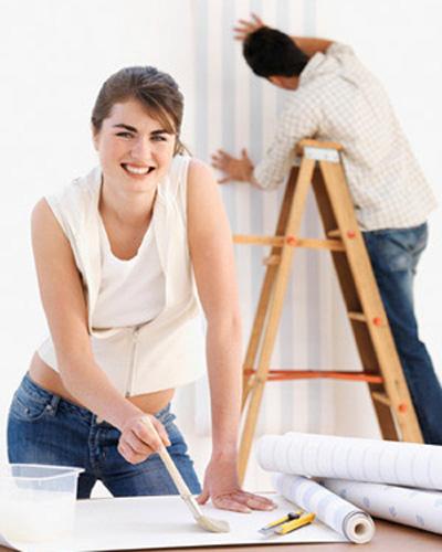 anh 3 379714 1388744453 - Cần tránh những điều hại cần biết để tránh khi sửa nhà ít tốn kém nhất