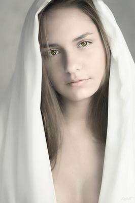 woman4-jpg-1355995813_500x0.jpg