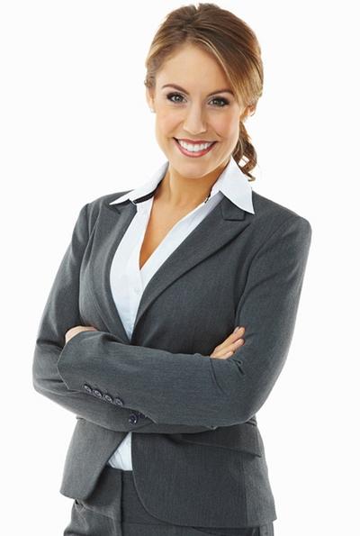woman7-jpg-1355995813_500x0.jpg
