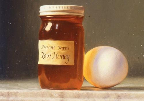 the-honey-egg-jpg-1356703314_500x0.jpg