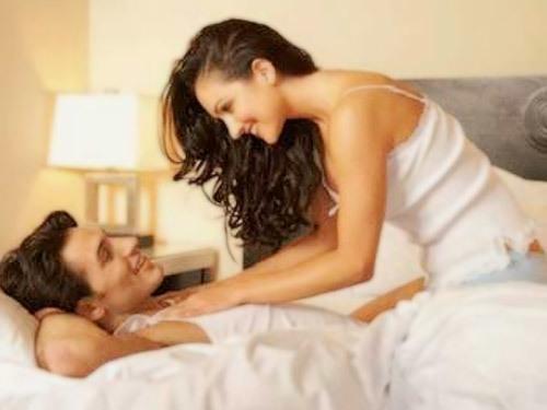 Gia đình -  Tại sao đàn ông hay thèm 'phở'?