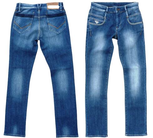 jeans-jpg-1357197851_500x0.jpg
