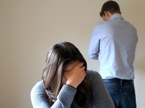 Divorce-1-jpg-1357657313_500x0.jpg
