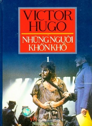 nhungnguoikhonkho-jpg-1359370907_500x0