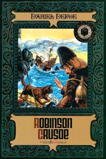 robinson-crusoe-jpg-1359371224-1359372606_500x0