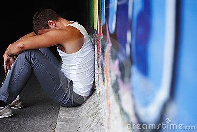 Lương 20tr vẫn bị người yêu chê là nghèo