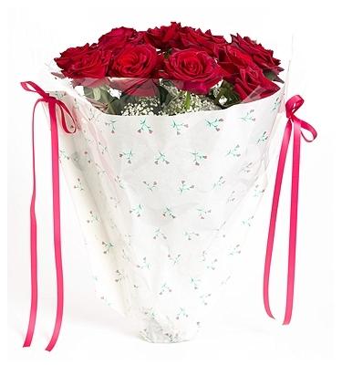 valentine-3-jpg-1360814437-1360814554_50