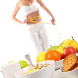 nutrition-maigrir-jpg[1166062419].jpg