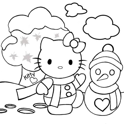 meo-kitty-jpg-1363074972_500x0.jpg