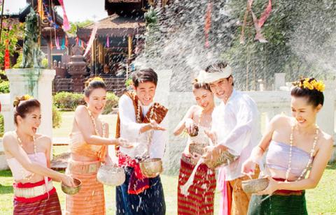 Thaiexpress-1-jpg-1364895270-1364895344_