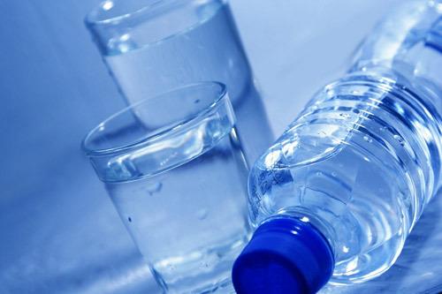 drinking-water-jpg[1482088941].jpg