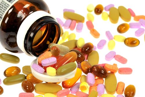VitaminD-2-jpg[1482088941].jpg