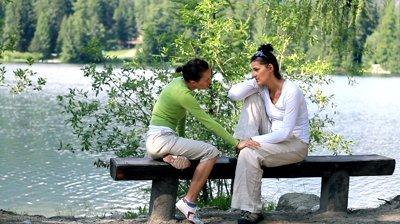 Vì sao chồng ngoại tình bạn có biết ?