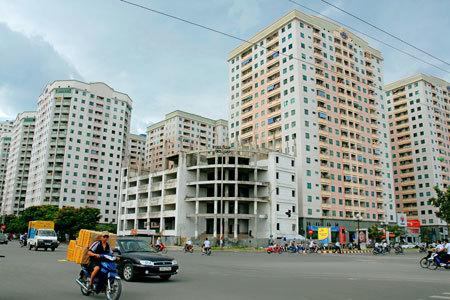 chungcu-1369364575_500x0.jpg