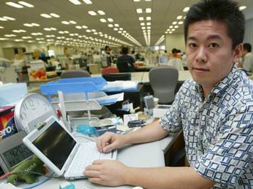 vanphong-1369391634_500x0.jpg