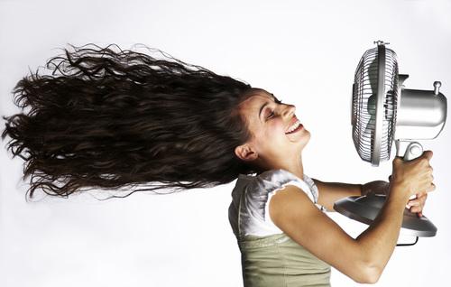 air-conditioning1-1369879145_500x0.jpg