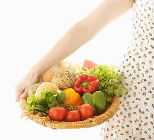 NutritionImage-1370275621_500x0.jpg