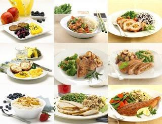 57-diabetes-menu[1482088941].jpg