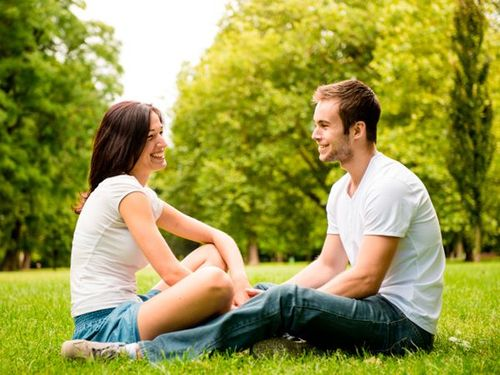 couple-discussion-600x450-1370706987_500